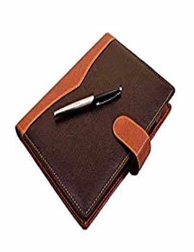 customised corporate diaries