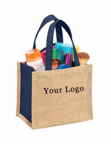 corporate gifts bags
