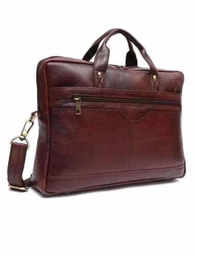 laptop bag manufacturer