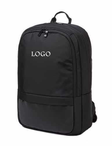business promotional bags