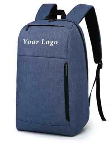 customized bags india