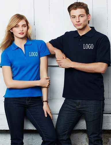 college t shirt supplier in gurgaon