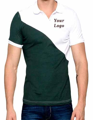 printed t shirts manufacturers