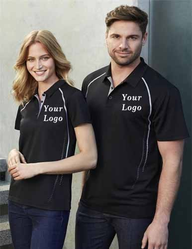 promotional t shirt manufacturers