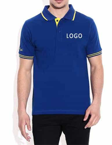 promotional t shirts suppliers