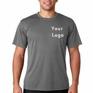 personalized t shirts