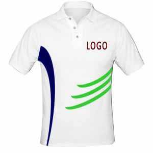 t shirts suppliers