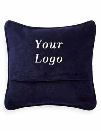 cushions manufacturers