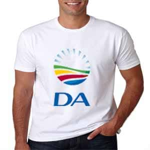 election t shirts