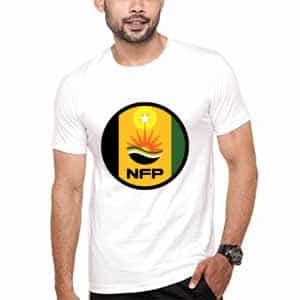election t shirts manufacturer