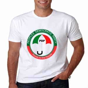 election t shirt suplliers