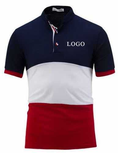 t shirts supplier faridabad