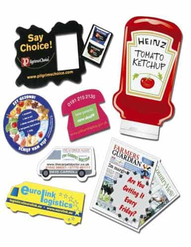 fridge magnets manufacturers
