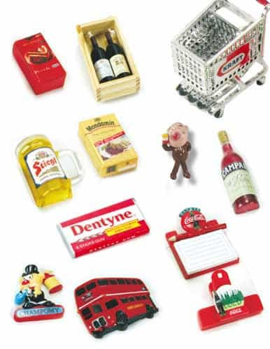 fridge magnets suppliers