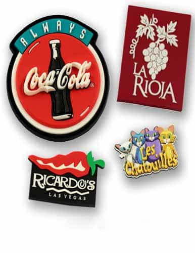 promotional fridge magnets manufacturer in delhi