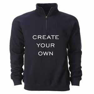 buy corporate sweatshirt