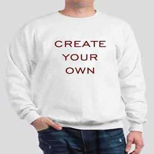 sweatshirt supplier delhi