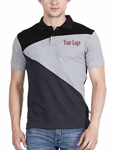 t shirts supplier ghaziabad