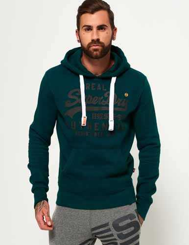 buy bulk promotional hoodies noida
