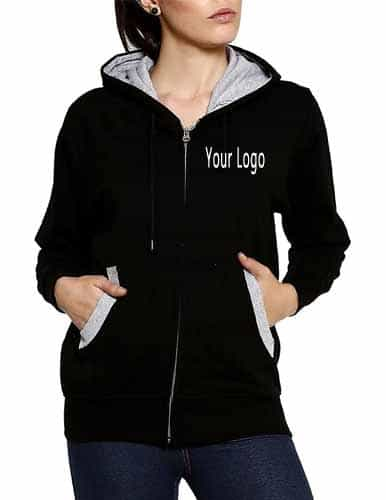 corporate hoodies noida