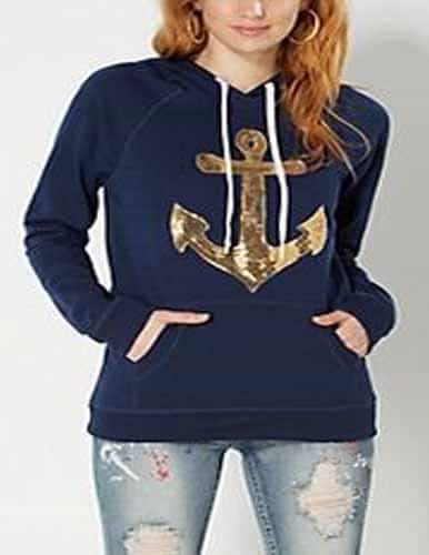 custom printed hoodies noida