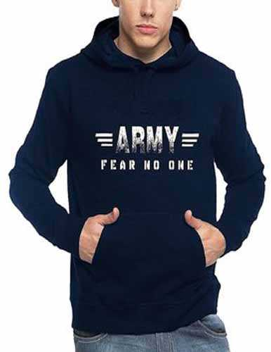 customized hoodies noida