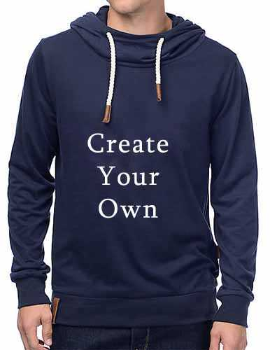 hoodies for college team noida