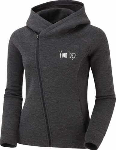 hoodies printing hyderabad