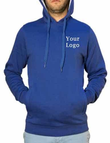 hoodies suppliers noida
