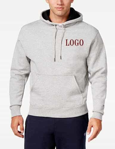 promotional hoodies noida
