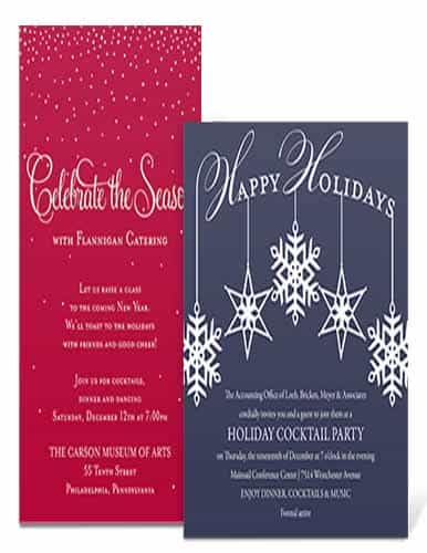 invitation cards- manufacturers