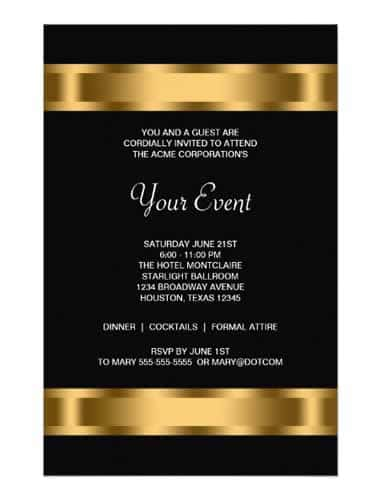 invitation cards suppliers