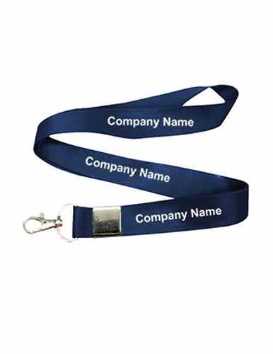 card holder lanyards