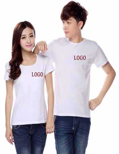 college t shirt supplier  in noida