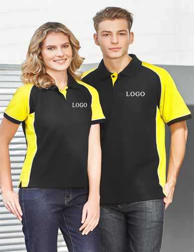 t-shirts supplier noida