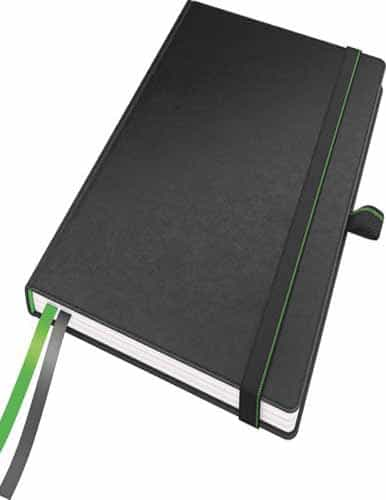 notebook manufacturers