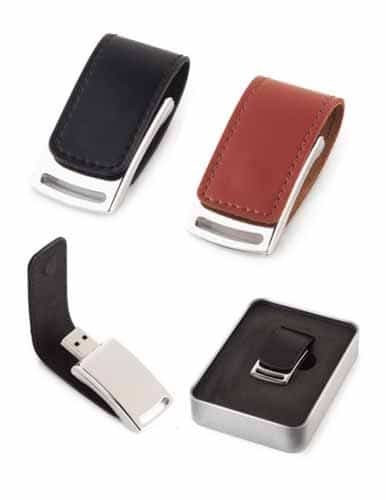 pen-drive-leather-magnet