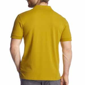 polo t-shirt printing services