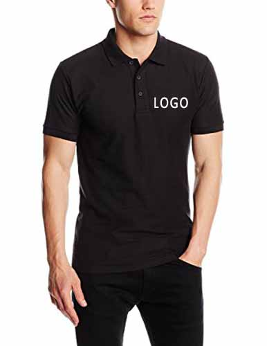 customized t shirt gurgaon