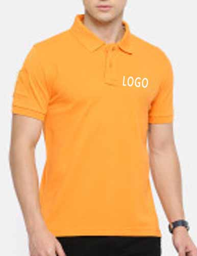 sport t shirt suppliers