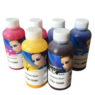 ink suppliers