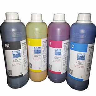 sublimation ink supplier
