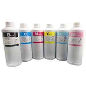 sublimation ink suppliers
