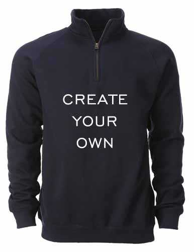buy corporate sweatshirt bangalore