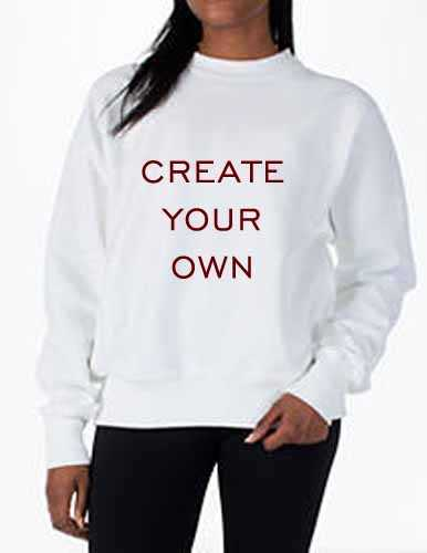 customized sweatshirt bangalore