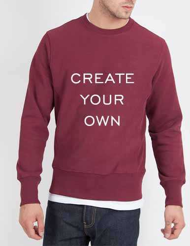 promotional sweatshirt bangalore