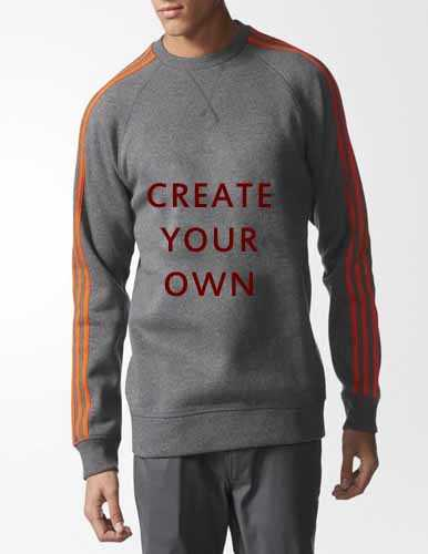 sweatshirt manufacturers in india