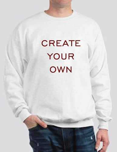 sweatshirt supplier bangalore