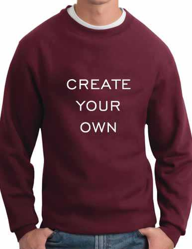 sweatshirt suppliers in bangalore