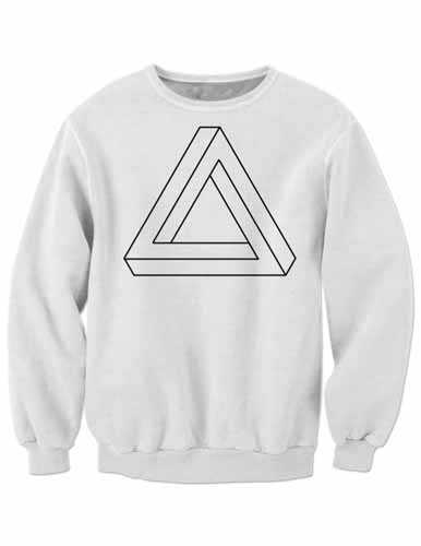 sweatshirts supplier